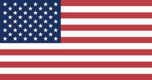 united-states-flag