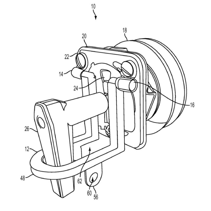 CS-lockout-patent-figure